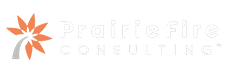 PrairieFire Consulting Logo